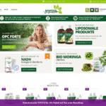 Meine Erfahrung mit dem Onlineshop von der yoyosan GmbH