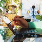 Wie Amazon Web Services Kleinunternehmern helfen kann